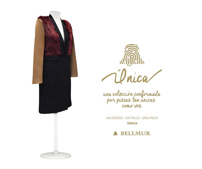 UNICA-blog_2