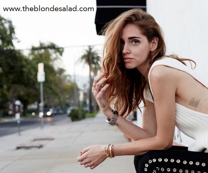 Fashion-Mujer-Ropa