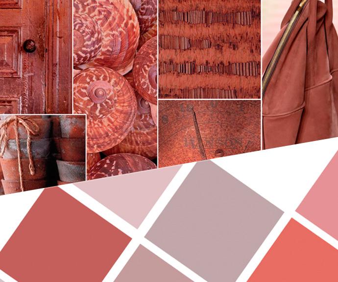 Tendencia-Colores-Invierno