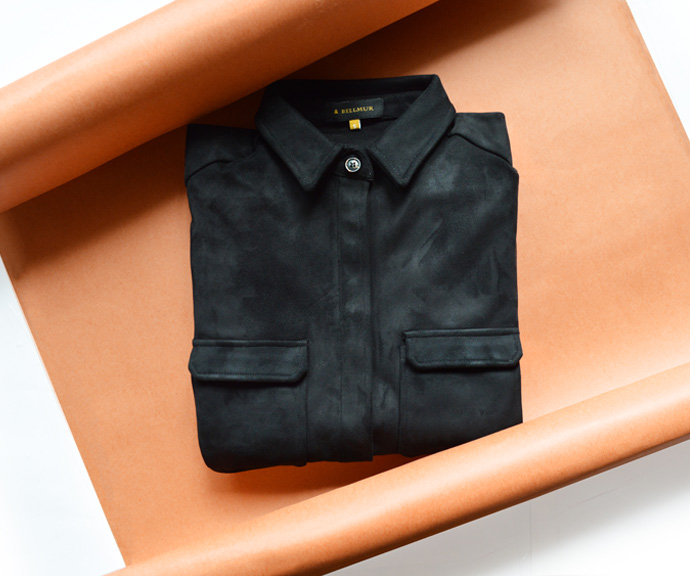 Camisa Suede Invierno16